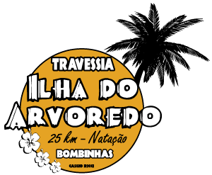 Travessia Ilha do Arvoredo